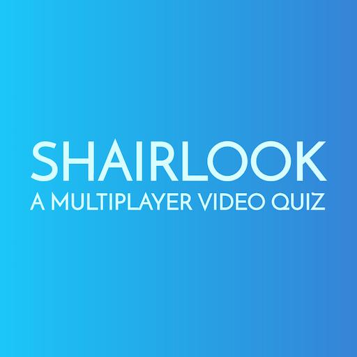 ShairLook