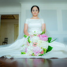 Wedding photographer Elmuddin Gasanov (elmuddingasanov). Photo of 17.05.2017