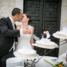 Wedding photographer Giorgia Cristelli (cristelligiorgi). Photo of 09.04.2015