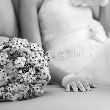 Wedding photographer roberta pittau (pittau). Photo of 09.07.2015