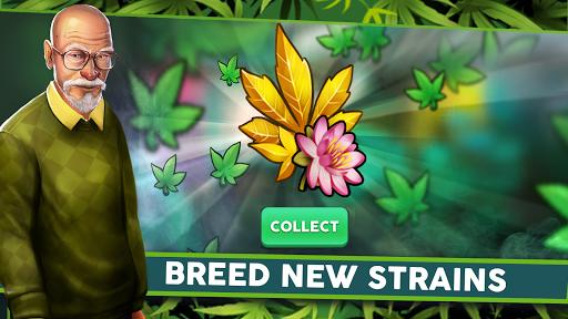 Hempire - Plant Growing Game 1.20.1 screenshots 5