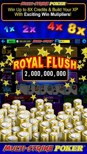 Video poker mobile9 vegas poker tournament reviews