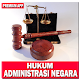 Download Hukum Administrasi Negara For PC Windows and Mac