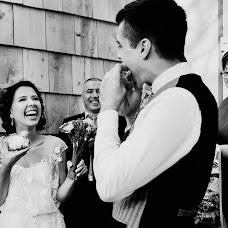Wedding photographer Olga Boychuk (OlgaBoichuk). Photo of 04.10.2017