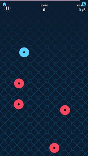 Code Triche Blockgames - Play Arcade games and earn rewards apk mod screenshots 3
