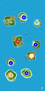 Aero Islands for PC-Windows 7,8,10 and Mac apk screenshot 4