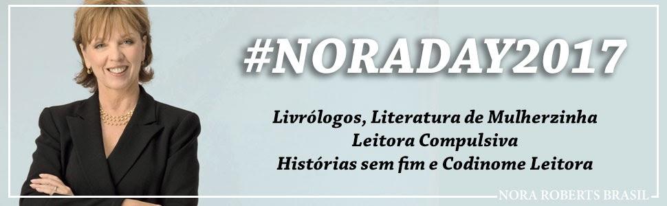 noraday2017