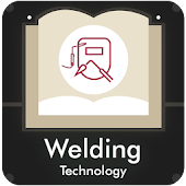 Learn Welding Technology