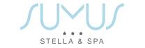 Hotel Sumus Stella & Spa | Mejor precio online | Web Oficial