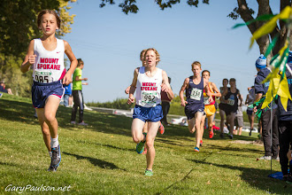 Photo: JV Boys Freshman/Sophmore 44th Annual Richland Cross Country Invitational  Buy Photo: http://photos.garypaulson.net/p218950920/e47ddc3e6