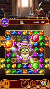 Jewel Magic Castle 8