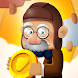 Coin Adventure™ - A Reel Good Time