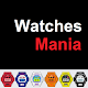 Download Watchesmania24 - Buy Wristwatches & Smartwatches For PC Windows and Mac