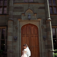 Wedding photographer Aleksandr Kudinov (AKydinov). Photo of 20.06.2018