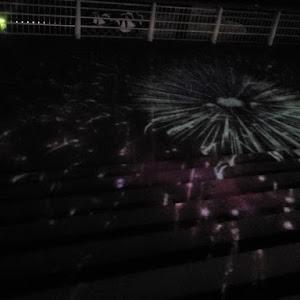 クラウンアスリート AWS210のカスタム事例画像 Kiyoさんの2020年11月07日21:07の投稿