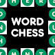 Word Chess PRO icon