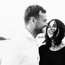 Wedding photographer Marina Poyunova (poyunova). Photo of 19.09.2016
