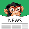 Way2News – Short News App