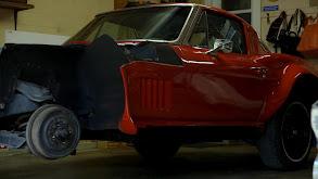 63 Corvette thumbnail