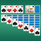 World Solitaire for PC Windows 10/8/7