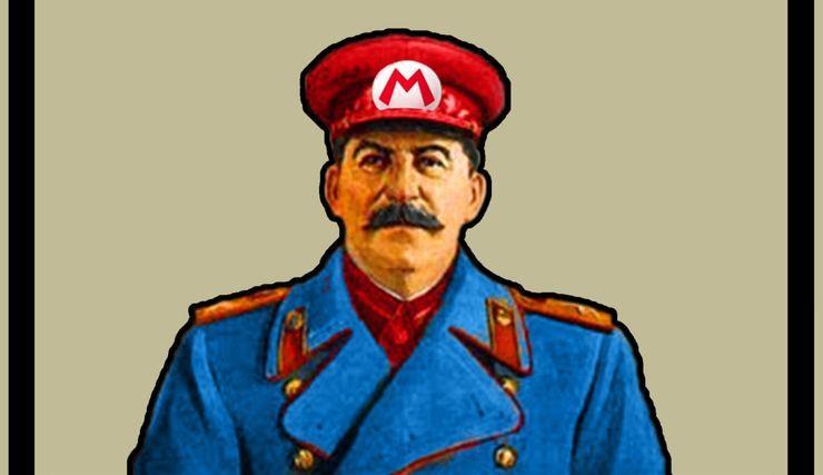 C:\Users\42190\Desktop\Mario-Stalin.jpg