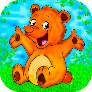 Kids doodle for PC and MAC