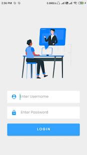 Download School Meeting For PC Windows and Mac apk screenshot 1