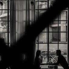 Свадебный фотограф Анастасия Савельева (savelievanastya). Фотография от 15.07.2019