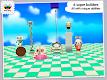 screenshot of Toca Builders