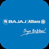 Tải Game Bajaj Allianz