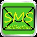 Best Notification Tones icon