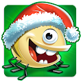 Best Fiends file APK for Gaming PC/PS3/PS4 Smart TV