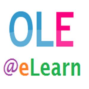 OLE@eLearn Teacher - Android Apps on Google Play