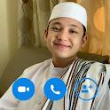 Habib Alwi Assegaf is Calling You icon