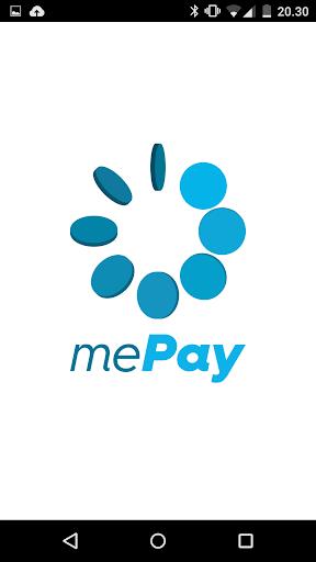 mePay