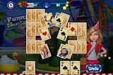 Luna Park Solitaire Apk Download Free for PC, smart TV