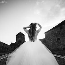 Wedding photographer Igor Goshovskiy (ivgphoto). Photo of 26.08.2015