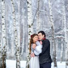 Wedding photographer Evgeniy Shumagin (shumaher). Photo of 29.03.2014