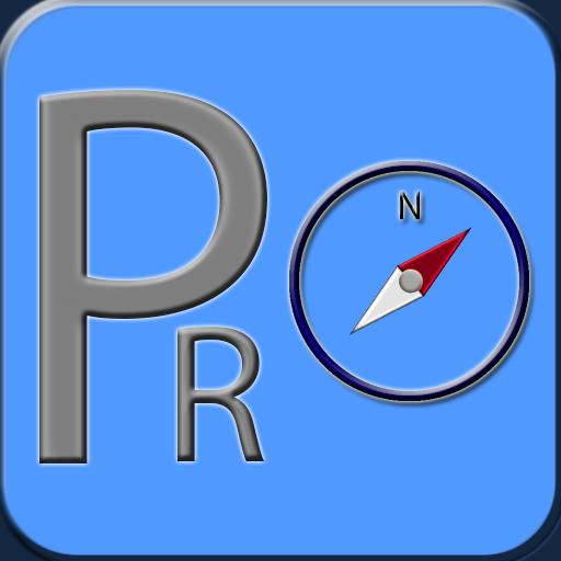 Pachuca-Roji 工具 App LOGO-APP試玩