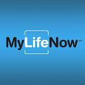 MyLifeNow icon
