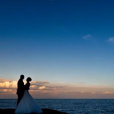 Wedding photographer Dino Sidoti (dinosidoti). Photo of 26.06.2018