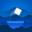 Jumping Box icon