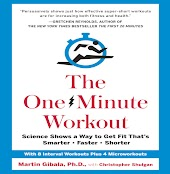 Exercise books on google play the one minute workout fandeluxe Gallery