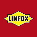 Linfox Jobs