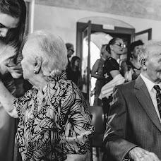 Wedding photographer Sergey Chmara (sergyphoto). Photo of 02.09.2018