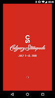 Screenshot of Calgary Stampede 2015