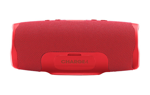 Bluetooth JBL Charge 4 (Red)_2