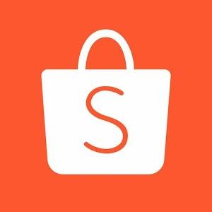 Shopee: Mua bán trên di động for PC