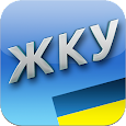 Житловий Кодекс УРСР icon