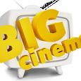 Bigcinema. Бигсинема фильмы и сериалы